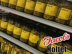 #now på Jacobs Holtet. Her kan du kjøpe veldig godt mat! http://ift.tt/2nqdDLQ