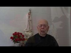 Our Lady of Fatima - Father Amorth - YouTube
