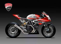 Ducati Supersport by Oberdan Bezzi - Retour aux sources » AcidMoto.ch, le site suisse de l'information moto