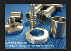 CNC machining custom parts, Can small orders, Providing samples: Custom Machining Parts | Custom China CNC Machined...