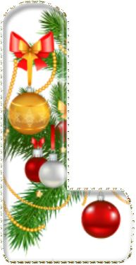Heraldry of Life Christmas Alphabet, Christmas Ornament Crafts, Angel Ornaments, Christmas Gift Tags, Christmas Crafts For Kids, Christmas Wishes, Christmas Art, Christmas Bulbs, Xmas