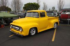 1956-ford-truck.jpg (4752×3156)