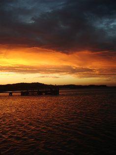 Sunset in Kalbarri Australia Beach, Western Australia, Australia Travel, Travelin Soldier, Best Sunset, Next Holiday, Places To See, Sunrise, Road Trip