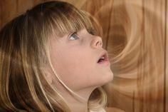 Hábitos saludables que debes enseñarles a tus hijos #Familia #Salud