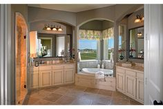 Turnberry at Trophy Club by Standard Pacific Homes in Trophy Club, Texas