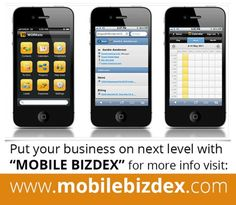 Mobile+Bizdex+:+Get+more+customers+to+your+business+through+free+mobile+business+apps.+https://play.google.com/store/apps/details?id=mobile.bizdex.youngpub+|+jollylive