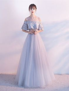 Formal Evening Dresses, Elegant Dresses, Pretty Dresses, Evening Gowns, Robes Quinceanera, Pretty Quinceanera Dresses, Crazy Dresses, Dresses For Teens, Ball Gowns Prom