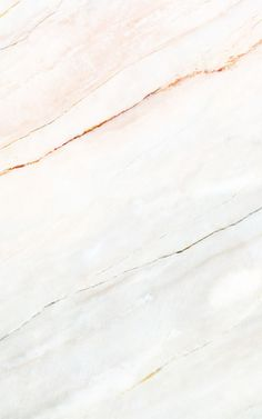 Blush Pink Marble Wallpaper Wall Mural Our collection of pink marble wallpaper murals help you achieve the marble look in Marble Effect Wallpaper, Gold Wallpaper, Textured Wallpaper, Screen Wallpaper, Wallpaper Murals, Marble Iphone Wallpaper, Minimal Wallpaper, Trendy Wallpaper, Wallpapers Rosa