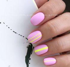 Gel Nails, Manicure, Nail Polish, Beauty Nails, Hair Beauty, Short Nail Designs, Short Nails, Summer Nails, Pretty Nails