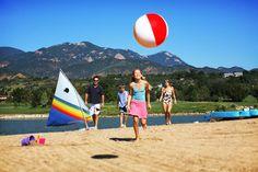 #familyvacations Cheyenne Mountain Resort - Colorado Springs, CO