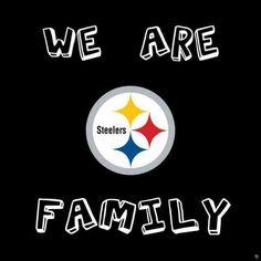 Win or Lose Pittsburgh Pirates Baseball, Pittsburgh Steelers Football, Browns Football, Pittsburgh Sports, Football Football, Steelers Pics, Here We Go Steelers, Football Is Life, Steeler Nation