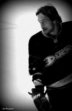 Teemu Selanne #8 Anaheim Ducks