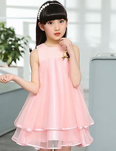 Cheap girls dress for party, Buy Quality girls dress directly from China girls dresses for Suppliers: Girls Dresses for Party and Wedding Summer 2017 Children Clothes Girls Casual Princess O-neck Lace flower Dress Toddler Dress, Baby Dress, Toddler Girl, Dot Dress, Lovely Dresses, Flower Dresses, Kids Outfits Girls, Girl Outfits, Little Girl Dresses