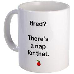 I kinda need this
