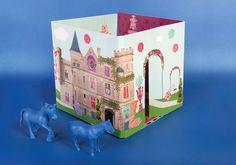 dolls-cube-chateau-royal.jpg (1150×805)