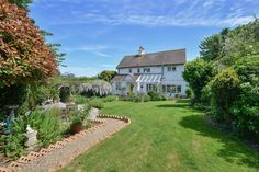 3 bedroom Cottage for sale: New England Lane, Playden, Rye, East Sussex TN31 7NT Phillips & Stubbs
