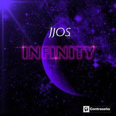 С помощью Shazam я только что нашел Here I Go (Lounge Mix) от Jjos Feat. Tim Gelo. http://shz.am/t310461809