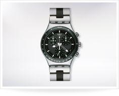 Best watches under $200 askmen dating
