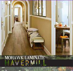 49 Best Laminate Floors Images Laminate Flooring