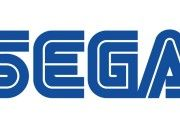 """Lee Sega reconoce que ha """"traicionado parcialmente"""" a sus fans"""