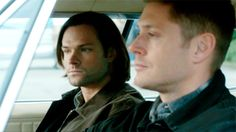 "(Taylor Swift's ""Shake it Off"" starts playing) 