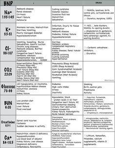 BNP Lab Values Explained Drug causes Normal values Rationales Levels NCLEX prep Nurse cheat sheet Nursing Study Guide Simple Easy Nursing Lab Values, Nursing Labs, Nclex Lab Values, Neonatal Nursing, Sbar Nursing, Nursing Gifts, Med Surg Nursing, Cardiac Nursing, Pediatric Nursing