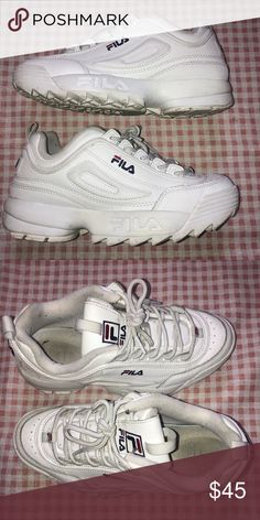 Creatrip | 2019 Latest Items from FILA! Must buy items from FILA