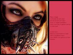 #micropoetry #poetry #poets #poetsofIG #PoetsOfInstagram #TTP #Pebble Poetry by M. McCurdie