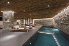 Switzerland, Verbier The Estate Sleeps 20 People In Ten Deluxe En-Suite Bedrooms.. Chalet, 10 Bedrooms, 10 Bathrooms, 20 persons, Pool, Spa, Gym, Garden, WiFi