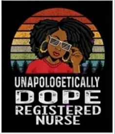 Nurse Betty, School Themes, Comic Books, Comics, Nurses, Posts, Messages, Being A Nurse, Cartoons