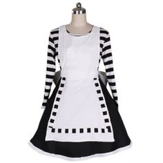 97cd05c4673b2 13 Best Alice Madness Returns Cosplay images in 2015   Alice madness ...