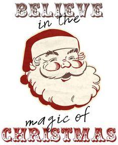 Christmas ...