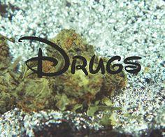 weed | Tumblr