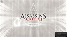 Assassin's Creed II Ep. 1: Where We Left Off
