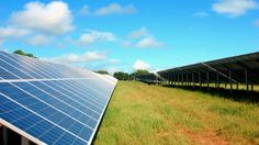 Total solar capacity installed in the UK has broken through the 10GW barrier, according to new data from Solar Intelligence.