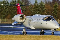 Aircraft Parts, Aviation, Military, Vehicles, Air Ride, Army, Vehicle, Military Man, Tools