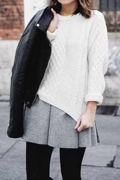 Absolutely LOVE this! Ready for fall.