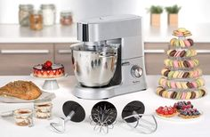 Pavlova, Popcorn Maker, Espresso Machine, Oreo, Coffee Maker, Kitchen Appliances, Pane, Products, See Through Tops