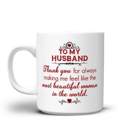 MY HUSBAND   husband board, husband quotes, husband and wife quotes, i love my husband t shirt, anniversary gifts for husband, husband gifts from wife #husband #giftforhusband #family #hoodie #ideas #image #photo #shirt #tshirt #sweatshirt #tee #gift #perfectgift #birthday #Christmas