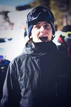 Mark Mcmorris wins bronze in slope style in the 2014 Olympics in Sochi with a broken rib Pro Snowboarders, Mark Mcmorris, Beautiful Men, Beautiful People, Bae, Love My Man, Dear Future Husband, Perfect Image, Celebs