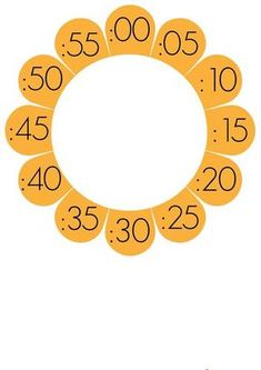 Elena& Classroom: Decoration for the classroom clock Classroom Clock, Kindergarten Classroom Decor, Diy Classroom Decorations, Classroom Organization, Preschool Charts, Preschool Learning Activities, Kids Learning, Teaching Time, Teaching Math