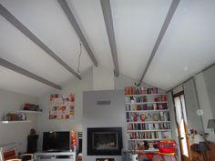 d coration and recherche on pinterest. Black Bedroom Furniture Sets. Home Design Ideas