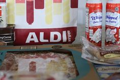 22 Secrets You Need To Know Before Shopping Aldi: Seriously My Favorite Place To Shop Right Now! Best Vegan Chili, Weight Loss Meal Plan, The Secret, Meal Planning, Snack Recipes, Chips, Meals, Don't Forget, Bunion