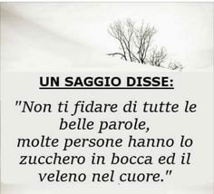 Italian Quotes, Punjabi Quotes, Cute Love Quotes, Good Thoughts, Life Inspiration, True Words, Favorite Quotes, How To Memorize Things, Life Quotes