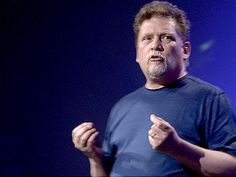 Amazing Ted Talk about cells David Bolinsky: Visualizing the wonder of a living cell | Talk Video | TED.com