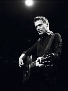 Brian Adams opened for Journey when I saw them at Market Square Arena. Bryan Adams, Another Man, The 5th Of November, Record Producer, Artist At Work, Rock N Roll, The Dreamers, Famous People, All About Time