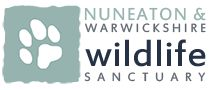 http://www.nuneatonwildlife.co.uk/ - Take in all animals including unwanted pets.  Help them keep the Sanctuary Going By Donating or Buying from their Shop - http://stores.ebay.co.uk/Warwickshire-Wildlife-Sanctuary?_trksid=p2047675.l2563