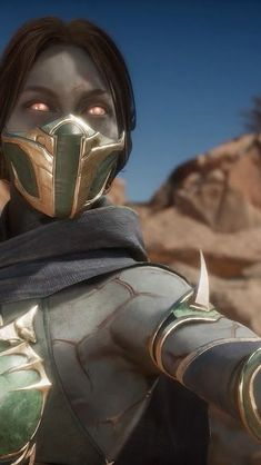 Jade Mortal Kombat, Scorpion Mortal Kombat, Boring To Death, Mileena, The Evil Within, Fighting Games, Illustrations And Posters, Punisher, Street Fighter