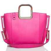 Trevose_pink_a_front-hero-product
