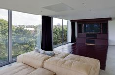 http://leibal.com/interiors/residential/cinematographer-house/